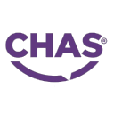 CHAS Support